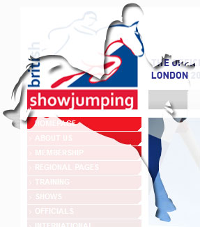 british-showjumping
