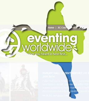 eventing-worldwide